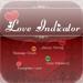 Love Indicator