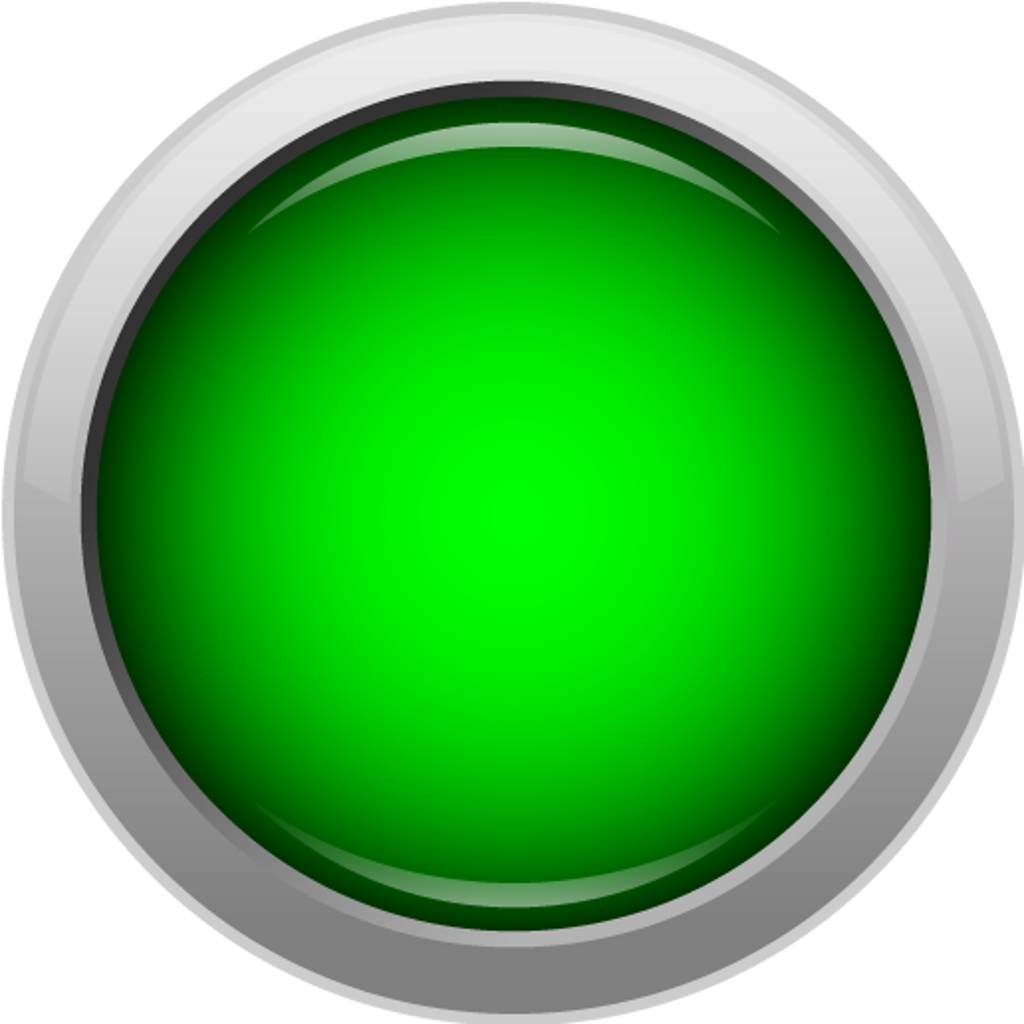 Как сделать круглые фото в html